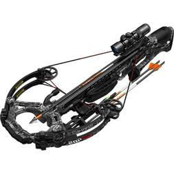 Barnett Crossbows Hyperghost 405 HG-405 Ready to Hunt Crossb