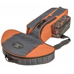 "30-06 Outdoors Crossbow Case Alpha Mini 23""W x 39""L x 8""H AM"