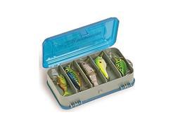 Plano 3213 Pocket-Pack 2 Sided Satchel