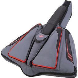Allen Company 6053 R1 Edge Reverse Limb Crossbow Carry Case,