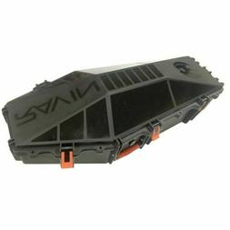 Ravin Archery Crossbow / Xbow Compact Travel Hard Case R9 R1