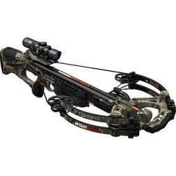Barnett Hyper Ghost 425 FPS Fast Crossbow Barnett BAR 78219
