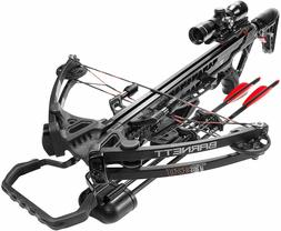 Barnett TS370 Crossbow, NEW IN BOX