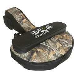 October Mountain Products Bone Collector Compact Crossbow Ca