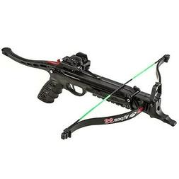 Brand New PSE Viper SS Crossbow Viper SS Handheld Crossbow,