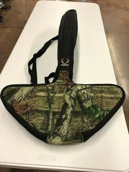 TenPoint Compact-Limb Crossbow Case - NEW - 50% off retail