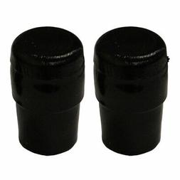 BowJax Crossbow String Stoppers   1063b