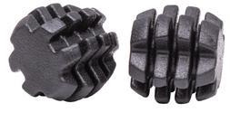 Ravin Crossbows Vibration Limb Dampeners - Set of two - R270