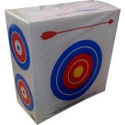 Drew Polystyrene Foam Archery Target