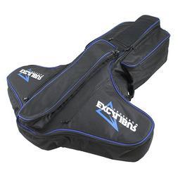 New Excalibur Ex-Shield Matrix Micro Bulldog Crossbow Case 4