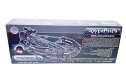 Barnett Ghost 400 CRT Crossbow Package