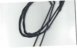 """J and D Custom Strings 20.563"""" Barnett Crossbow Cables for G"""