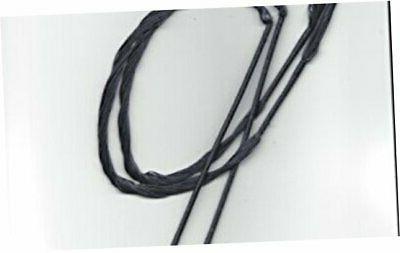 j and d custom strings 20 563