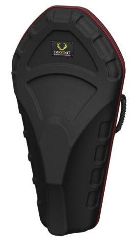 TenPoint Stag Hard Crossbow Case BLACK HCA-20318