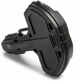 New! Plano BowMax PillarLock Hard Crossbow Case Model #11310