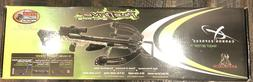New in Box Carbon Express X-Force PileDriver 390 Crossbow wi
