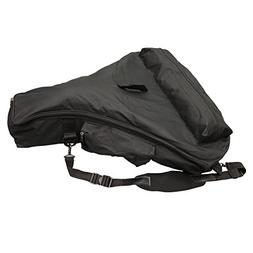 Southland Archery Supply Padded Soft Crossbow Case with Slin