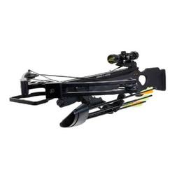 Southern Crossbow Rebel 350 Compound Levering System Crossbo