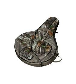 Barnett Crossbows Soft 17083 Crossbow Case with Pockets and