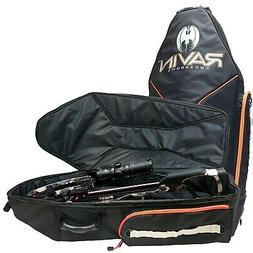 Ravin Soft Crossbow Case R180 Free Shipping!