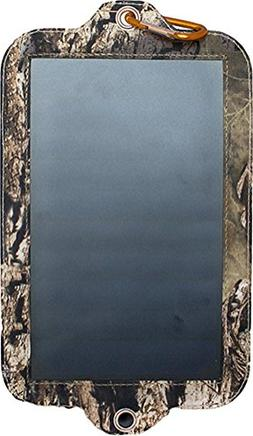 Covert Scouting Solar Panel for 2014-2016 Game Trail Cameras