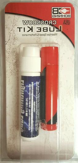 Bohning Ultra Mag Lube Kit