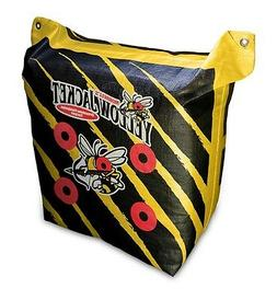 Morrell Yellow Jacket YJ-350 Field Point Bag Archery Target